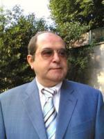 Portrait de Gérard LOCHON