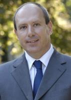 Portrait de Marc BONIFACE