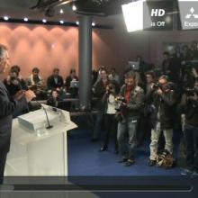 1er tour, bayrou, présidentielle, résultats