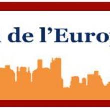 europe, solidaire, présidentielle